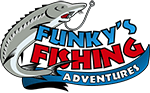 Funky's Fishing Adventures